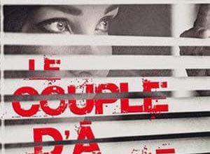 Shari Lapena - Le Couple d'à côté