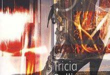 Tricia Sullivan - Maul