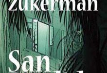 Zukerman - San Perdido