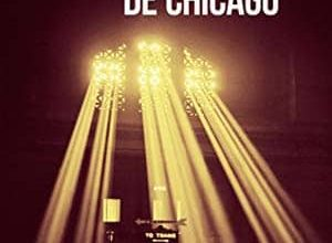 Bob Garcia - Les spectres de Chicago