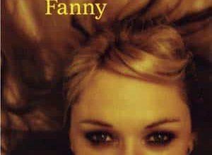 Charlotte Bousquet - Fanny