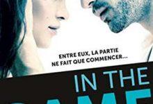 Cindi Myers & Lisa Renee Jones - In the game