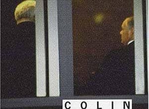 Colin Wilson - Le doute nécessaire