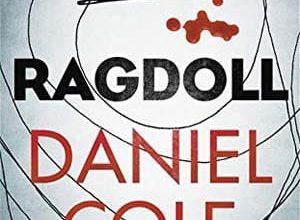 Daniel Cole - Ragdoll