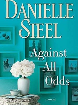 Danielle Steel - Against All Odds
