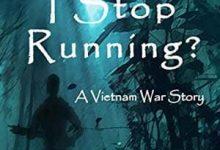 John Podlaski - When Can I Stop Running?