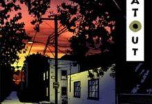 Laurent Chabin - La maison du silence