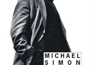 Michael Simon - Je suis le dernier Juif debout