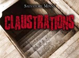 Salvatore Minni - Claustrations