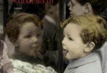 Sarah McCOY - Un Goût de cannelle et d'espoir