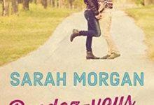 Sarah Morgan - Rendez-vous à Central Park