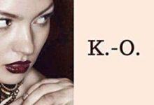 Adriana Kritter - K.-O.