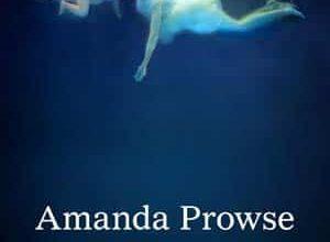 Amanda Prowse - Histoire d'Une Mère