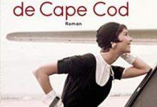 Beatriz Williams - Les Lumières de Cape Cod
