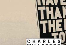 Charles Willeford - La messe noire du frère Springer