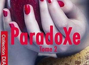 Charlotte Pastoret - ParadoXe, Tome 2