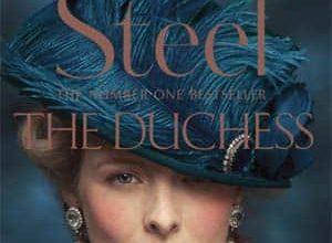 Danielle Steel - The Duchess