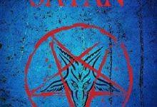 Florent Marotta - Le Visage de Satan