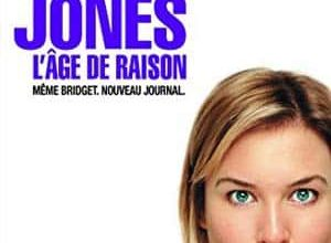 Helen Fielding - Bridget Jones : l'âge de raison