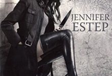 Jennifer Estep - Trahisons