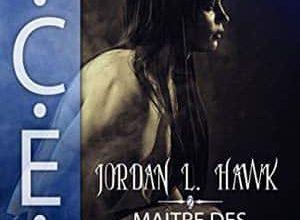 Jordan L. Hawk - A.C.E.S, Tome 2