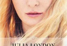 Julia London - Un parfait arrangement