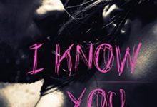 Julia Nole - I know you