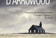 Laura McHugh - Les Jumelles d'Arrowood