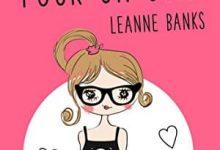 Leanne Banks - Fiancée juste pour un soir