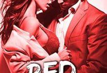 Lou Simone - Red Paradise, Tome 1