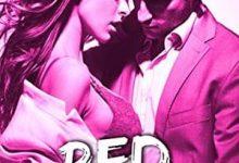 Lou Simone - Red Paradise, Tome 2