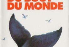 Luis Sepulveda - Le Monde du bout du monde