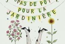 M-C Beaton - Pas de pot pour la jardinière - Tome 3