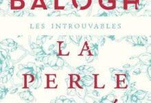 Mary Balogh - La Perle Cachée