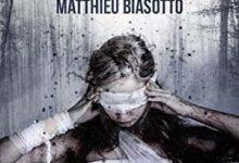 Matthieu Biasotto - Ewa