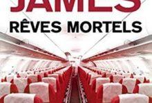 Peter James - Rêves mortels