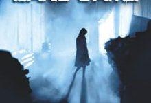 Roland Collin - La Mort dans l'Âme