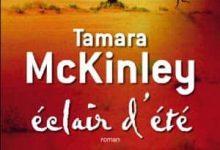 Tamara McKinley - Éclair d'été