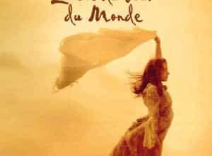 Tamara McKinley - L'or du bout du monde