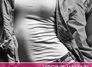 Virginie Malann - Kiz'hope - Saison 1