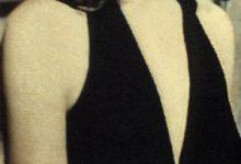 William-Riley Burnett - Romelle