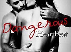 Amheliie - Dangerous Heartbeat