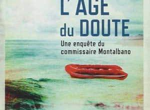 Andréa Camilleri - L'Âge du doute