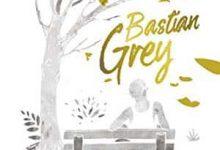 Claudine Touchemann - Bastian Grey