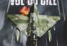 Commandant Marc Scheffler - La guerre vue du ciel