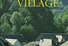 Denis Humbert - Un si joli village