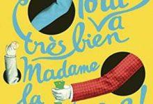 Francesco Muzzopappa - Tout va très bien, madame la comtesse