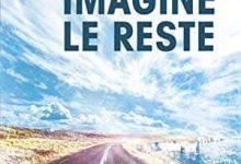 Hervé Commère - Imagine le reste