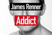 James Renner - Addict