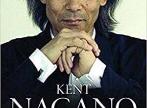 Kent Nagano - Sonnez, merveilles